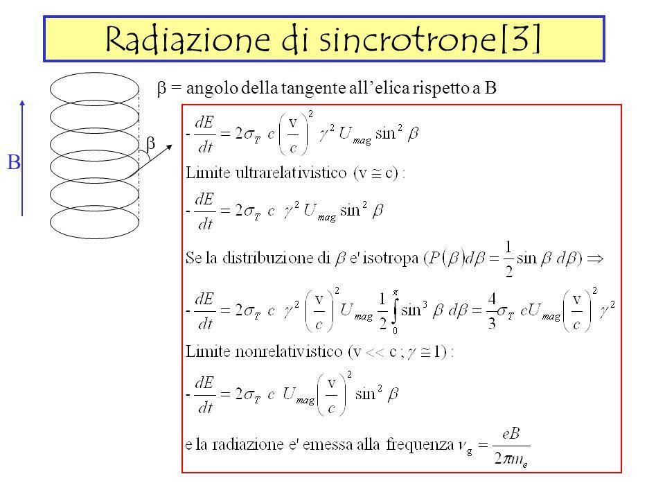 Radiazione di sincrotrone[3]